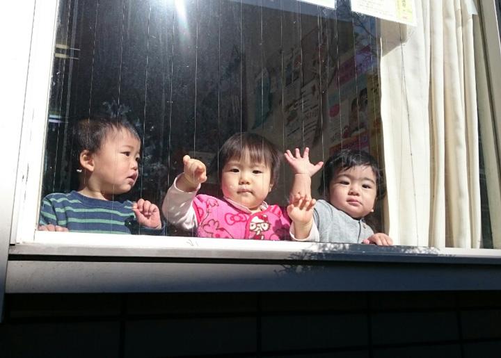 hikari_hiroba07