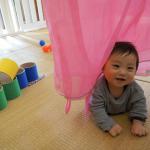 赤ちゃんの子育てをサポートする「子育て支援者」募集!=0.1才の保育経験者大歓迎