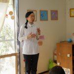 東洋医学から学ぶ!子育てがグ〜ンとラクになる講座