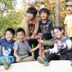【セミナー登壇のお知らせ】12/1、16開催!子どもに関わる大人のためのオンラインセミナー